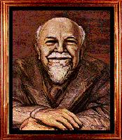 Cátedra Alfonso Reyes en Cuernavaca